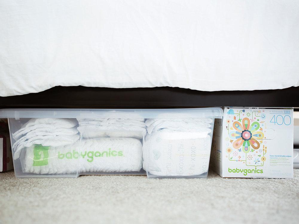 Diapers1.jpg