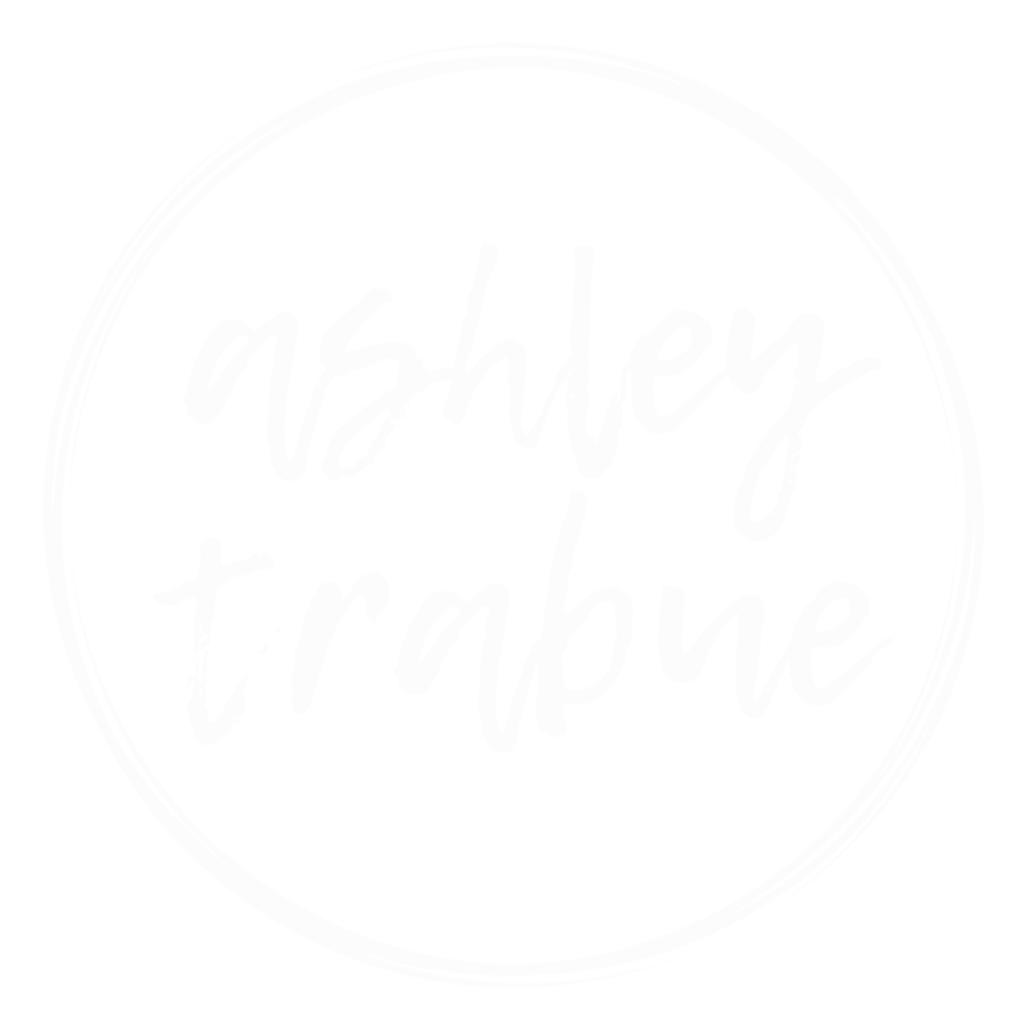 ashley trabue
