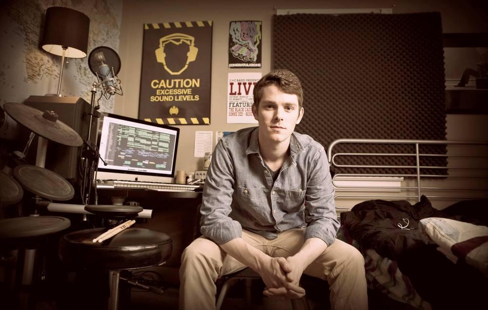 Matt Zutell, Founder/Producer