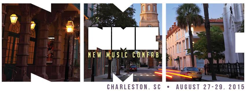 www.NewMusicConfab.com