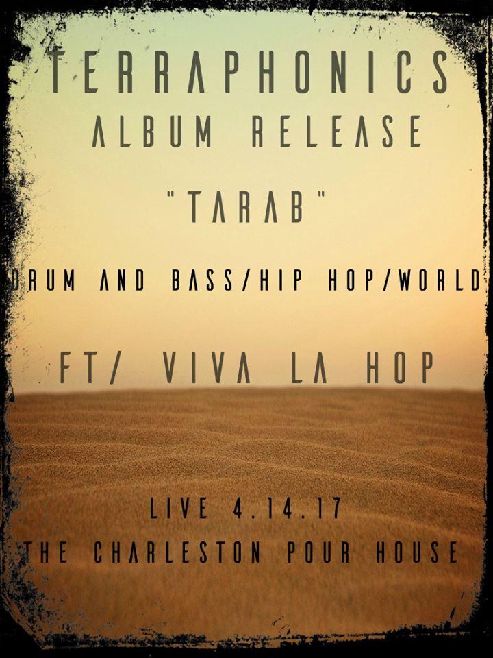 terraphonics album release.jpg