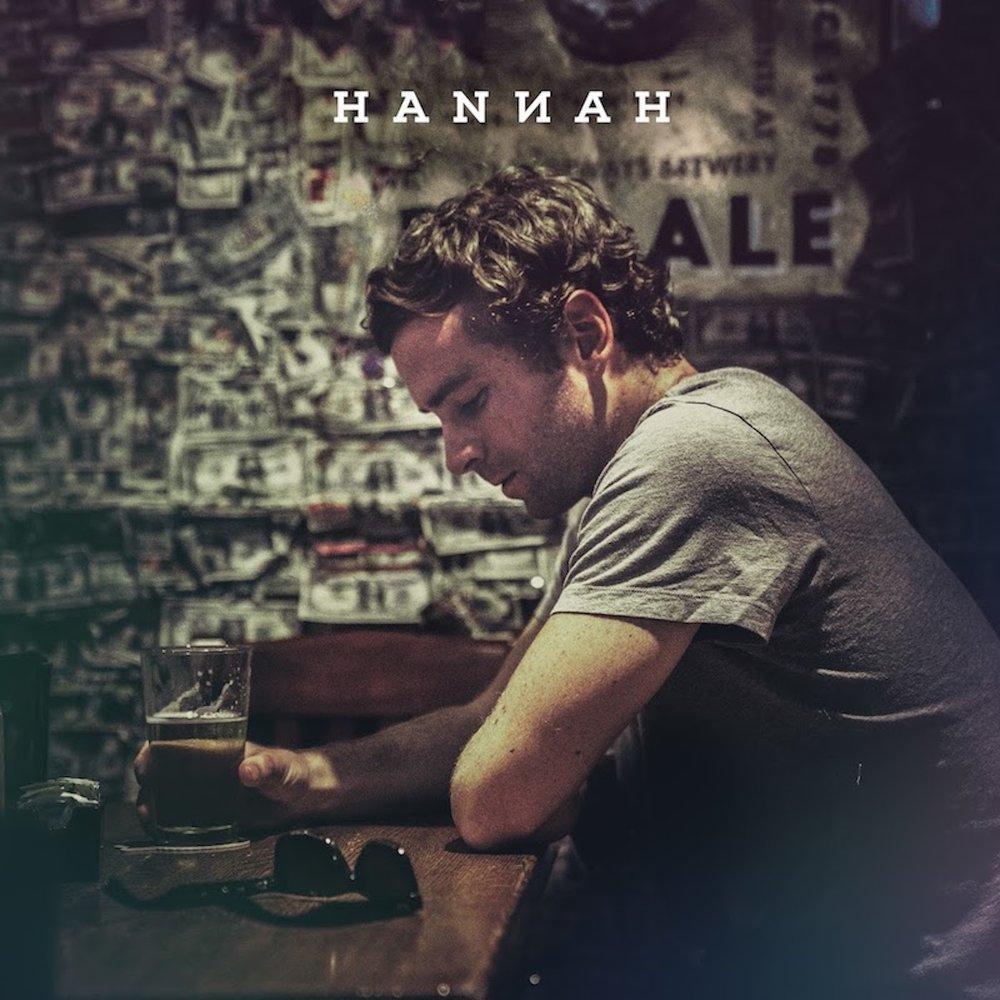 "Tom Mackell - ""Hannah""  Mixing"
