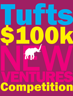 Tufts-100K.png
