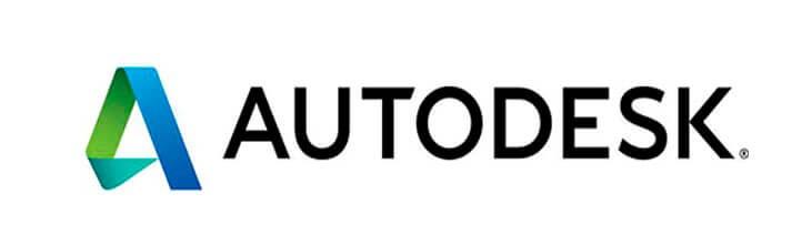 autodesk-logo.jpg
