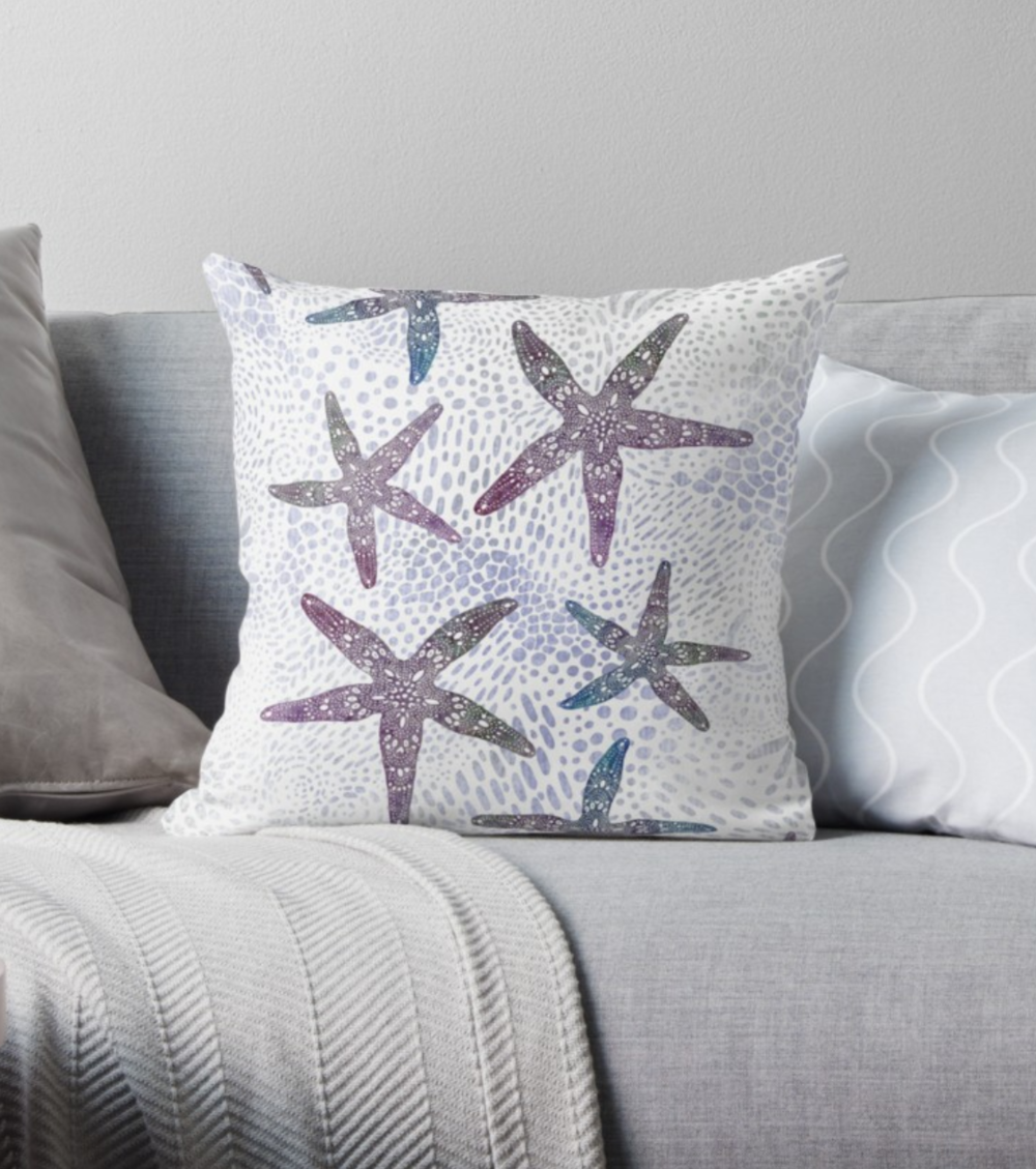 https://www.redbubble.com/people/christinemay/works/28210016-sea-star-dance?grid_pos=45&p=throw-pillow&rbs=53315a0c-92e0-456c-a878-74ba9e6f6286&ref=artist_shop_grid