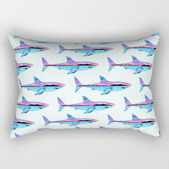 channel620703-rectangular-pillows.jpg