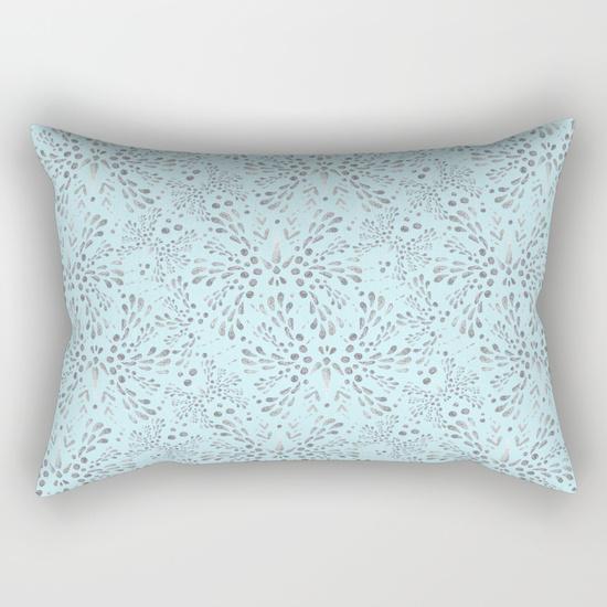 silver-twinkle-rectangular-pillows.jpg