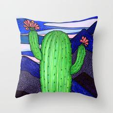 cactus-sky743346-pillows.jpg
