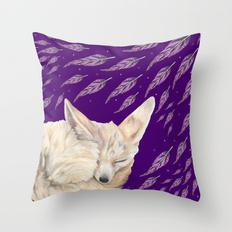 fennec-fox-feather-dreams-in-purple-grape-pillows.jpg