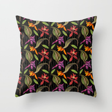 orchids-ink-black-background-pillows.jpg