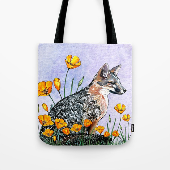 channel-island-fox-blue-sky-bags.jpg