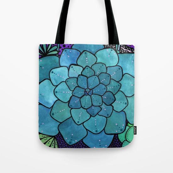 succulent-sunset743274-bags.jpg