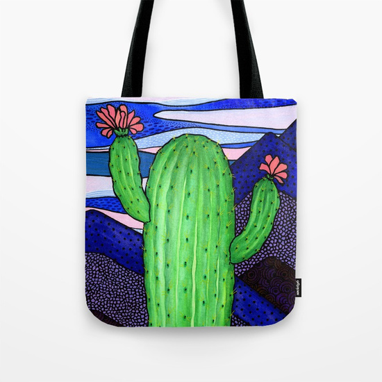 cactus-sky743346-bags.jpg