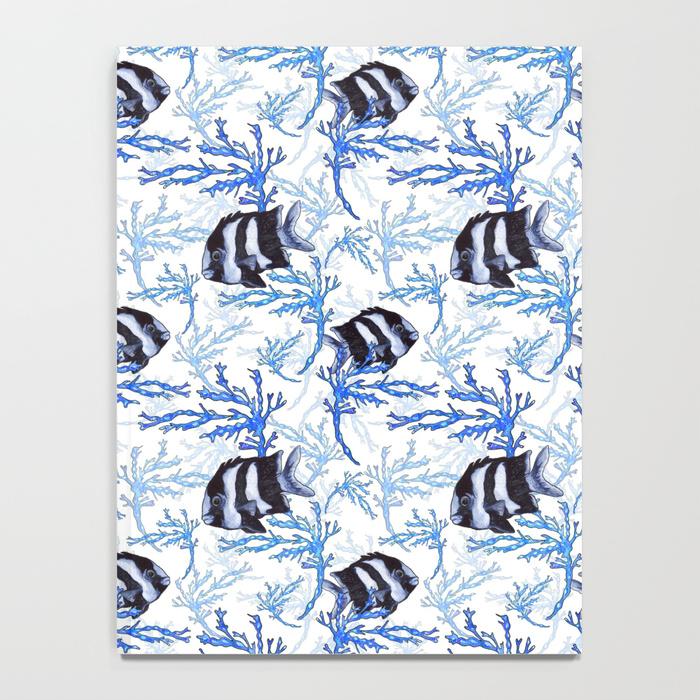 damselfish-in-blue-coral-notebooks.jpg