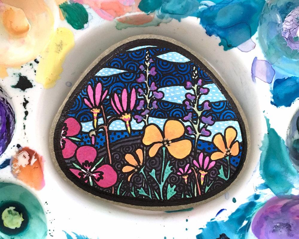 painted stones.jpg