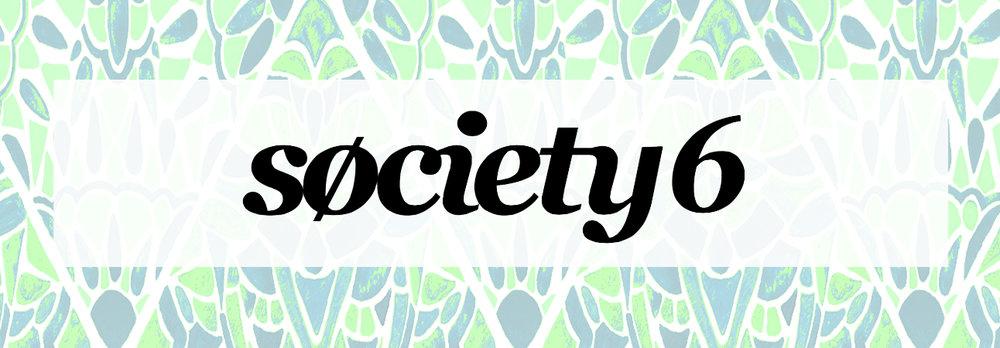 2016Society6Button.jpg
