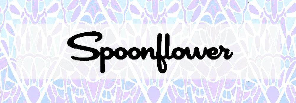 2016SpoonflowerButton.jpg