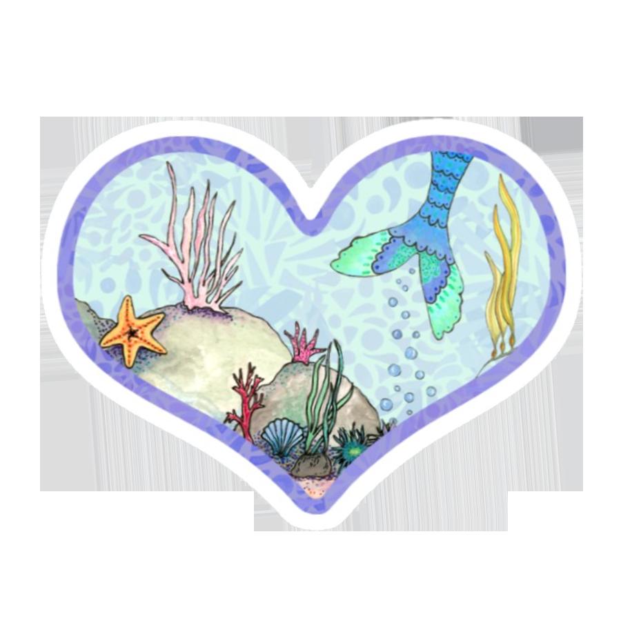 mermaidlove.png