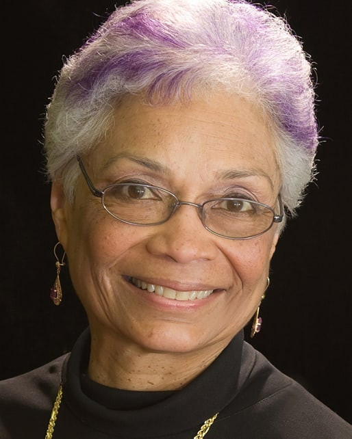 Today's #BlackArchitect is Dr. Sharon Sutton, FAIA!  Dr. Sutton has taught at Parsons School of Design, Pratt Institute, Columbia University, the University of Cincinnati, the University of Michigan, and the University of Washington. She was the twelfth African American woman to be licensed to practice architecture, the first to be promoted to full professor of architecture, the second to be elected a Fellow in the American Institute of Architects (FAIA), and the first to be president of the National Architectural Accrediting Board.  Dr. Sutton's degrees include: Master of Arts and PhD in Psychology (1982) and Master of Philosophy (1981) from City University of New York Environmental Psychology Program; Master of Architecture (1973) from Columbia University Graduate School of Architecture; and Bachelor of Music (French Horn-1963) from the University of Hartford Hartt College of Music.  Dr. Sutton explores America's continuing struggle for racial justice and its effect on the built environment. Her latest book, When Ivory Towers Were Black: A Story about Race in Americas Cities and Universities, portrays what was undoubtedly the nation's most audacious effort to recruit African American and Latino students to Columbia University's School of Architecture.  Dr. Sutton worked as a professional musician in New York City, most notably for Sol Hurok Attractions and in the original cast of Man of La Mancha. Her fine art is in the Library of Congress and has been exhibited in and collected by galleries and museums, business enterprises, and colleges and universities. Dr. Sutton currently teaches at Parsons School of Design and is professor emerita of architecture, urban design, and social work at the University of Washington.  #28BlackArchitectsIn28Days #BlackArchitects  #BlackHistory  #Architecture