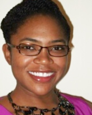 Our second #BlackArchitect of the day is Nicola Johnson!  In July of 2013, Nicola founded Arconial Architecture, LLC a Woman-Owned Small Business offering full architectural services in Tampa, Florida. In 2003, she received the Bachelor of Architecture Degree from the University of Miami. In 2011, she received the Master of Science Degree in Construction Management from Florida International University.  Arconial Architecture, LLC is an architecture and building design company. Their specialties in ARCHITECTURAL DESIGN include: Residential, Commercial, & Government; New Construction; Renovation & Additions and Design-Build. Their specialties in INTERIOR DESIGN include: Kitchen Remodel; Bathroom Remodel; and Tenant Build-out. Their specialties in PLANNING include: Space Planning; Budgeting & Estimating; and Permit/Municipal Filing.  Nicola's #BlackGirlMagic is entrepreneurship and design-building!  #28BlackArchitectsin28days #BlackArchitects #BlackHistory #Architect #GameChanger