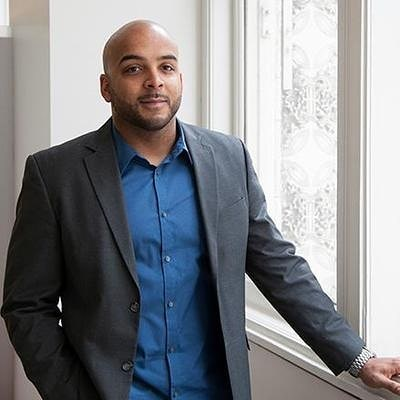 #BlackArchitect Jason Pugh, NOMA, AIA LEED AP, serves as Project Architect and Urban Designer for Gensler in the Chicago area, a position held since February 2012! . Jason received the Bachelor of Architecture degree from Howard University in 2005. He then attended Columbia University in the City of New York, where he received the Master of Architecture and Urban Design degree in 2006. . His work experience includes: Architect / Urban Designer for HOK (Aug 2007 – Feb 2012, Greater Chicago Area); and Architectural Technician, klipp (Jan 2007 – Aug 2007 Greater Denver Area). . Since October of 2007, Jason has served as Chicago Associate Board Member, Mentor and Team Leader for the ACE (Architecture, Construction & Engineering) Mentoring Program for grade school students. His service also includes serving as President of the Illinois Chapter of NOMA (National Organization of Minority Architects) 2015-2016, of which he's been an active member of since 2007! . #28BlackArchitectsIn28Days  #BlackArchitects  #BlackHistory  #Architecture