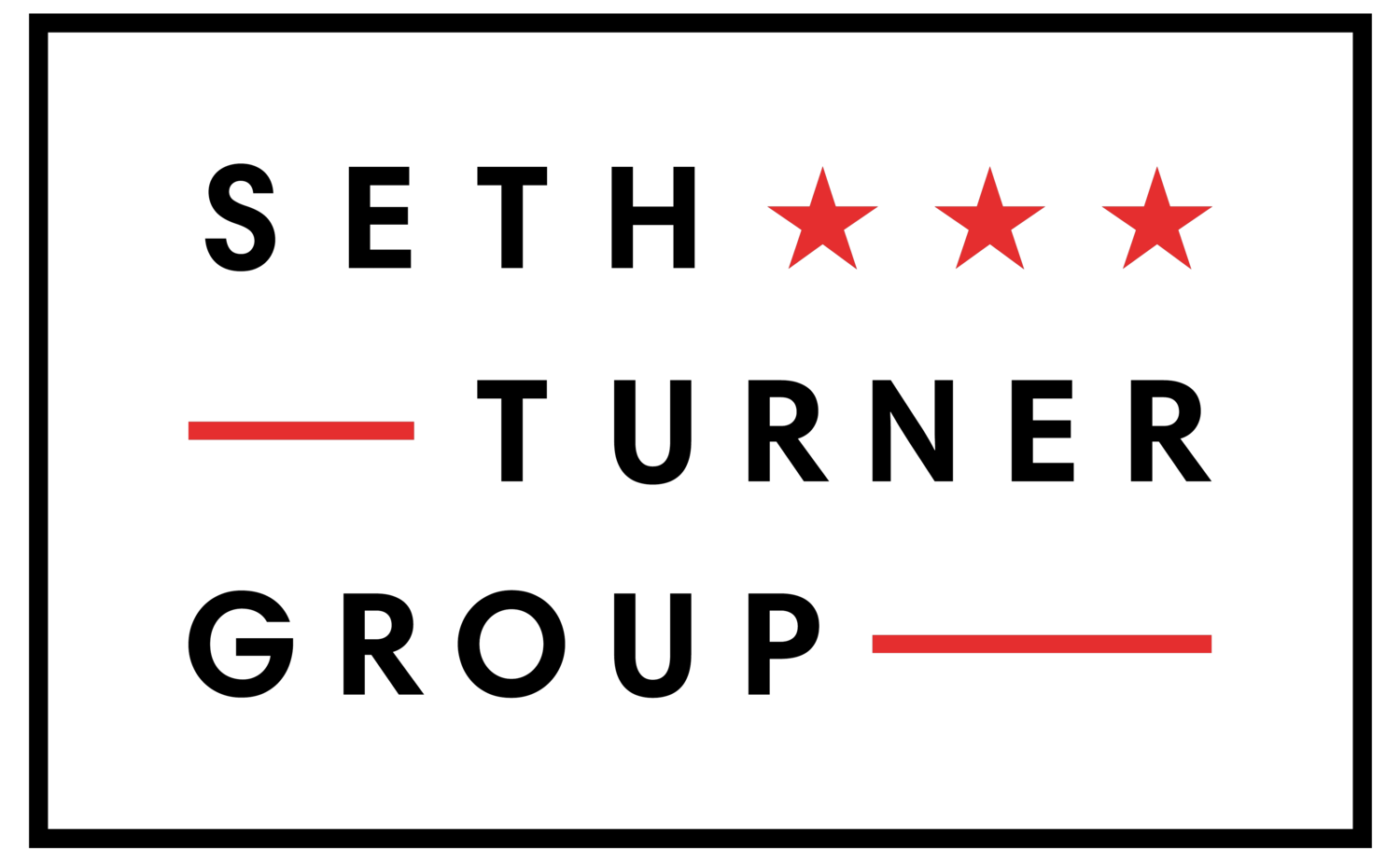 SETH TURNER GROUP