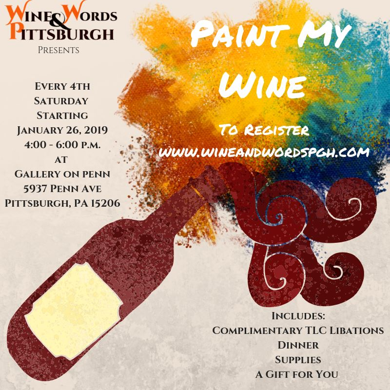 Paint My Wine 2019.jpg