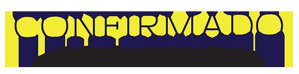 Confirmado Logo Curvas_web.png