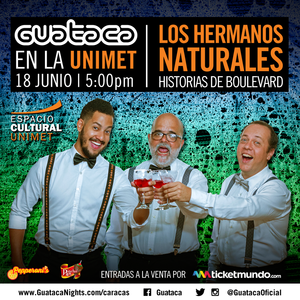 NdG-Ccs-18JUN-Los-Hermanos-Naturales.png