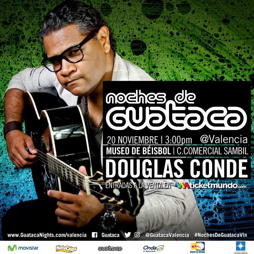 NdG-Val-20NOV-Douglas-Conde.png