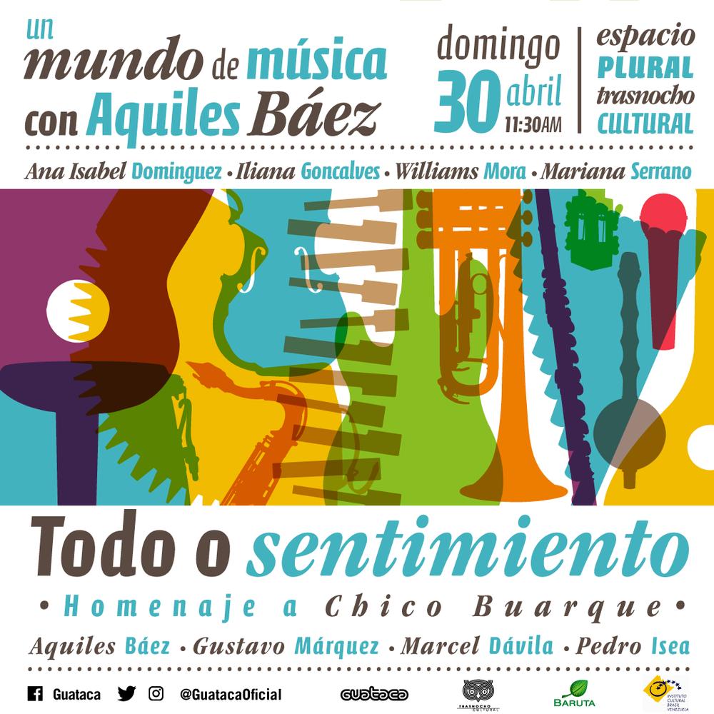 Un-mundo-de-Musica---Homenaje-a-Chico-Buarque.png