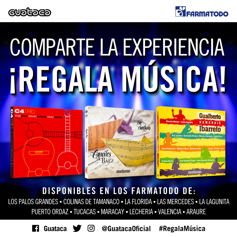REGALA-MUSICA+CDs-Farmatodo.png