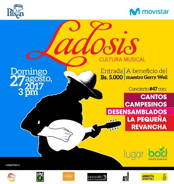 Concierto Ladosis #47b.jpg