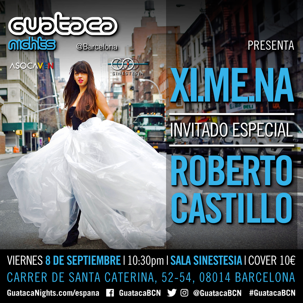 +NdG-BCN--SEP08---Ximena-Borges+.png