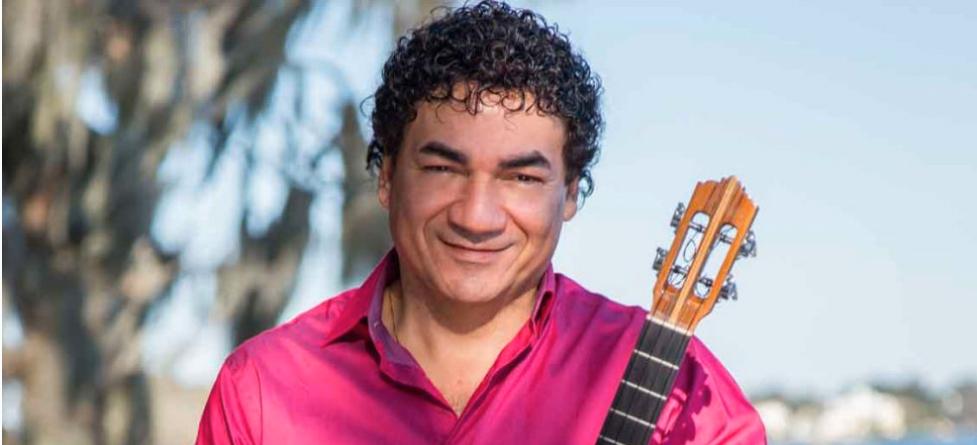 Juan Carlos Salazar - Últimas Noticias
