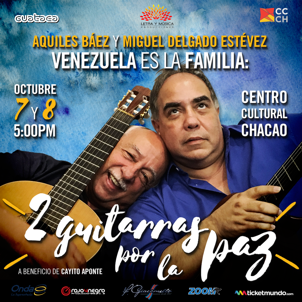 +2-Guitarras-por-la-PAZ+.png