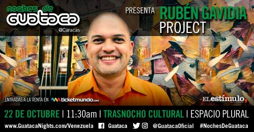 NdG-Ccs--OCT22---Ruben-Gavidia--Evento-FB.png