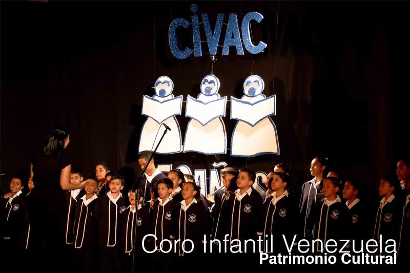 www.coroinfantilvenezuela.org