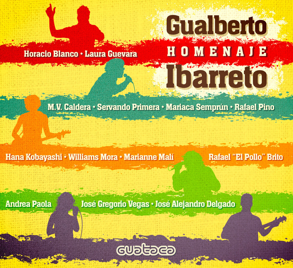 Tapa-CD-Homenaje-Gualberto.jpg