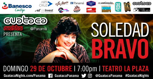 NdG-PNM-OCT29-Soledad-Bravo--Evento-FB.png