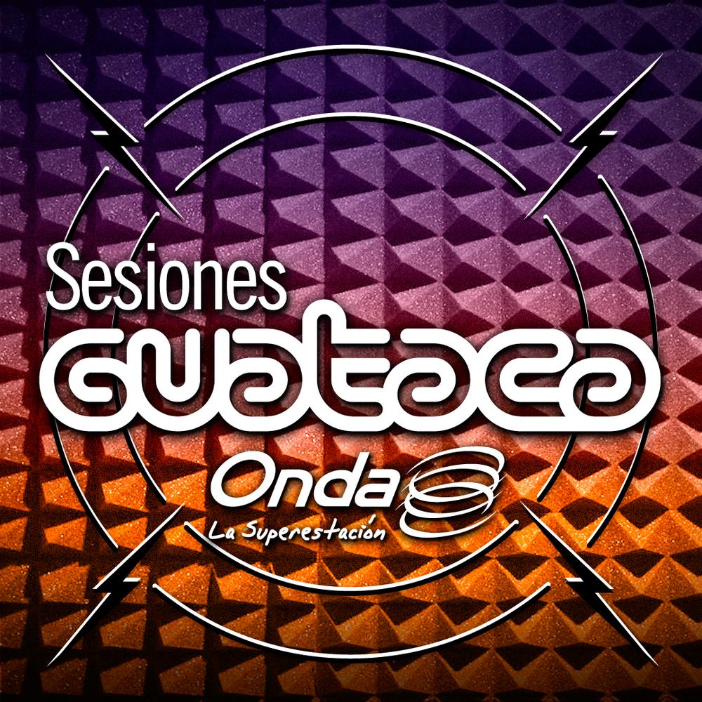 Sesiones-Guataca-cover.png