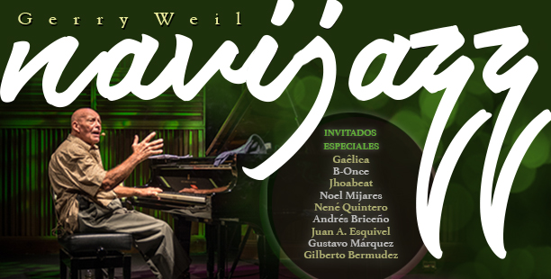 GERRY-WEIL-NAVIJAZZ-ticket-mundo.jpg