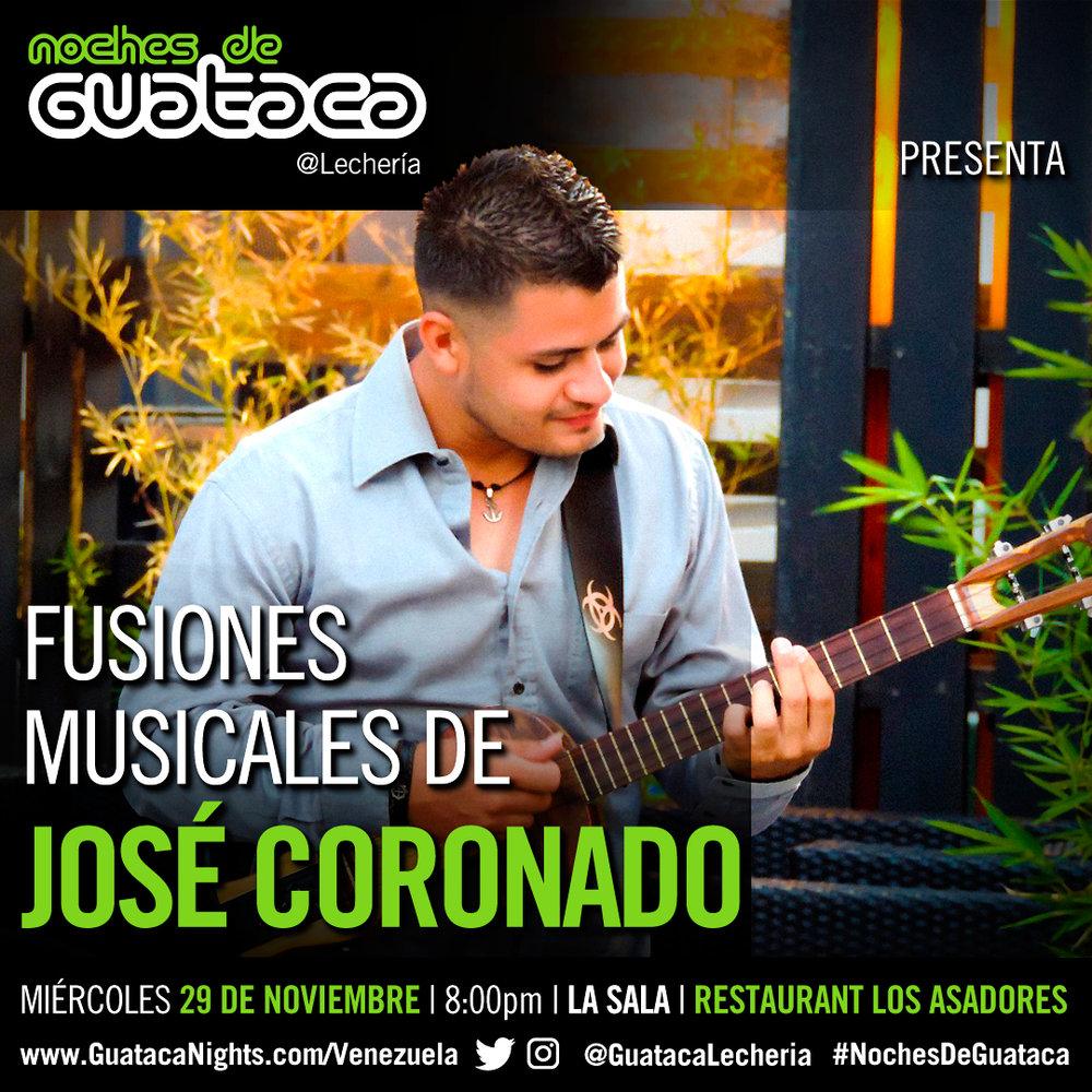Jose-Coronado.jpg