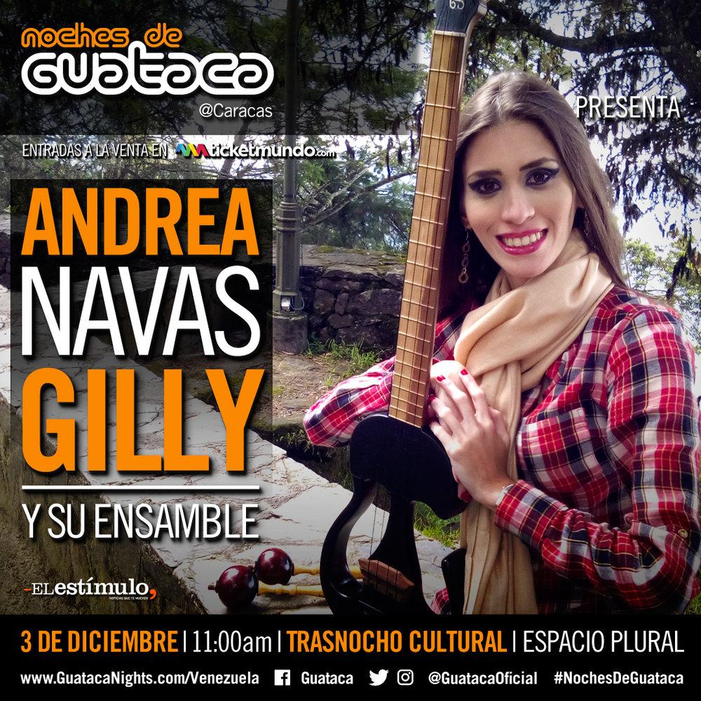 .Andrea-Navas-y-su-ensamble+.jpg