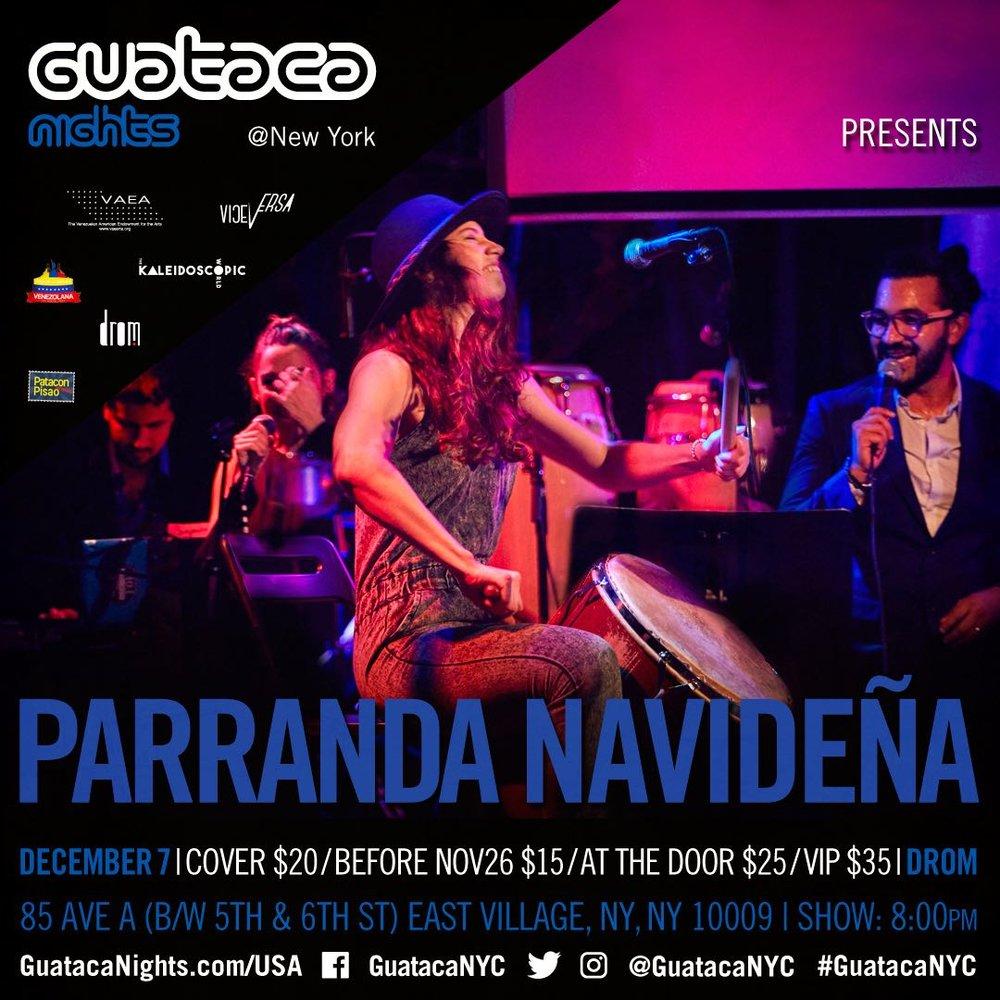 Parranda_2017_act_4dic_2017.jpeg