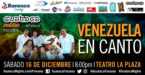 NdG-PNM-DIC16-Venezuela-en-Canto--Evento-FB.png