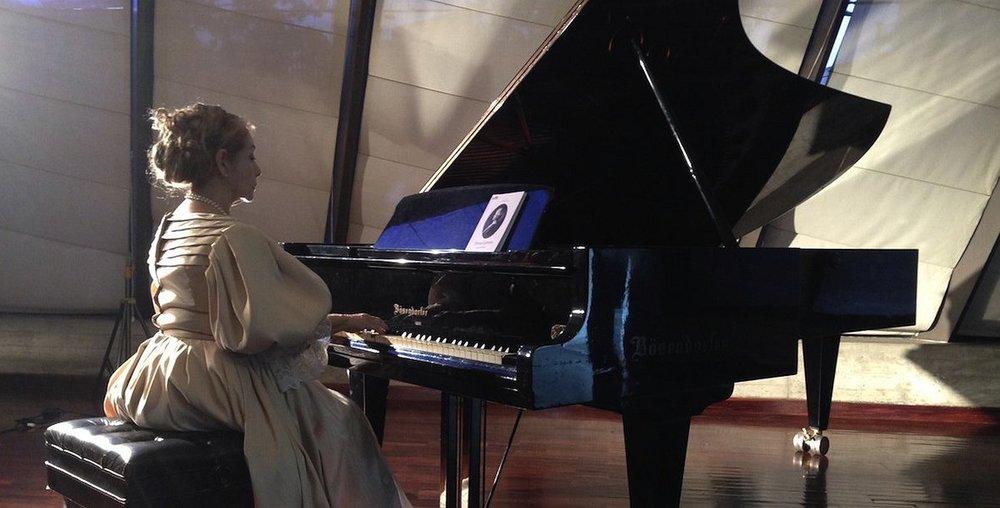 Piano Trasnocho.jpg