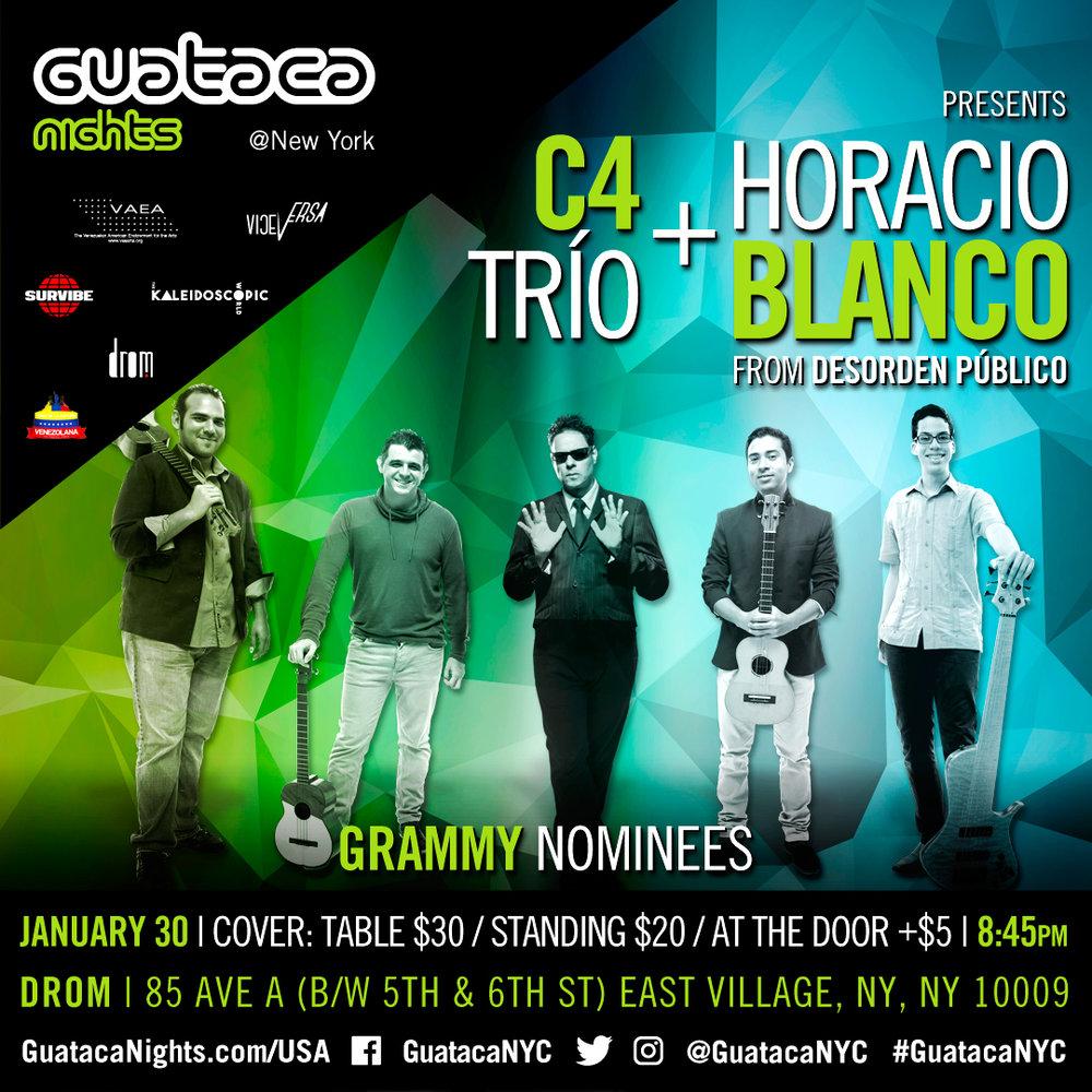+NdG-NY-ENE30--C4trio+Horacio-Blanco+.jpg