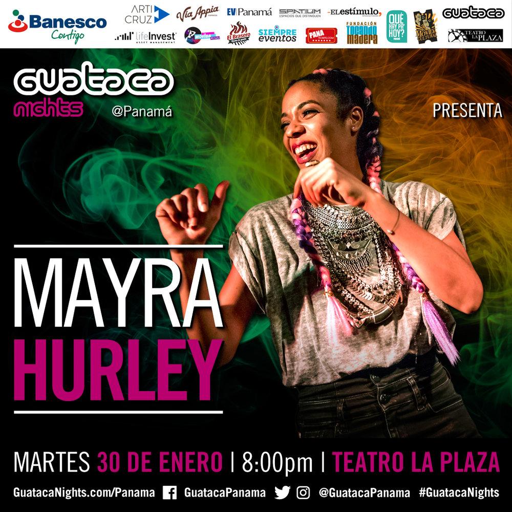 +NdG-PNM-ENE30-Mayra-Hurley+ (1).jpg