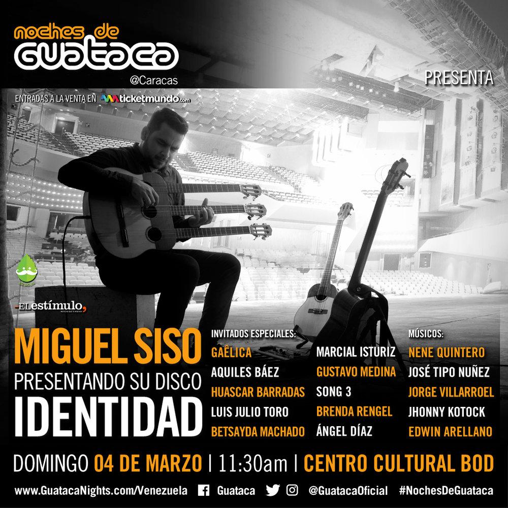 +NdG-CCS--MAR04---Miguel-Siso+.jpg